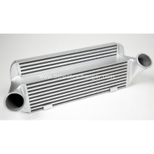 BMW Plate Bar Intercoolers